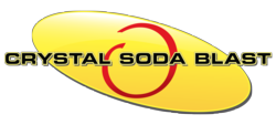 Crystal Soda Blast - Sandblasting Company Serving WA and OR